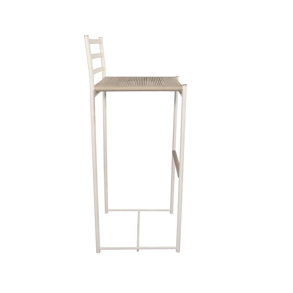 dehomecratic duspaghi stool