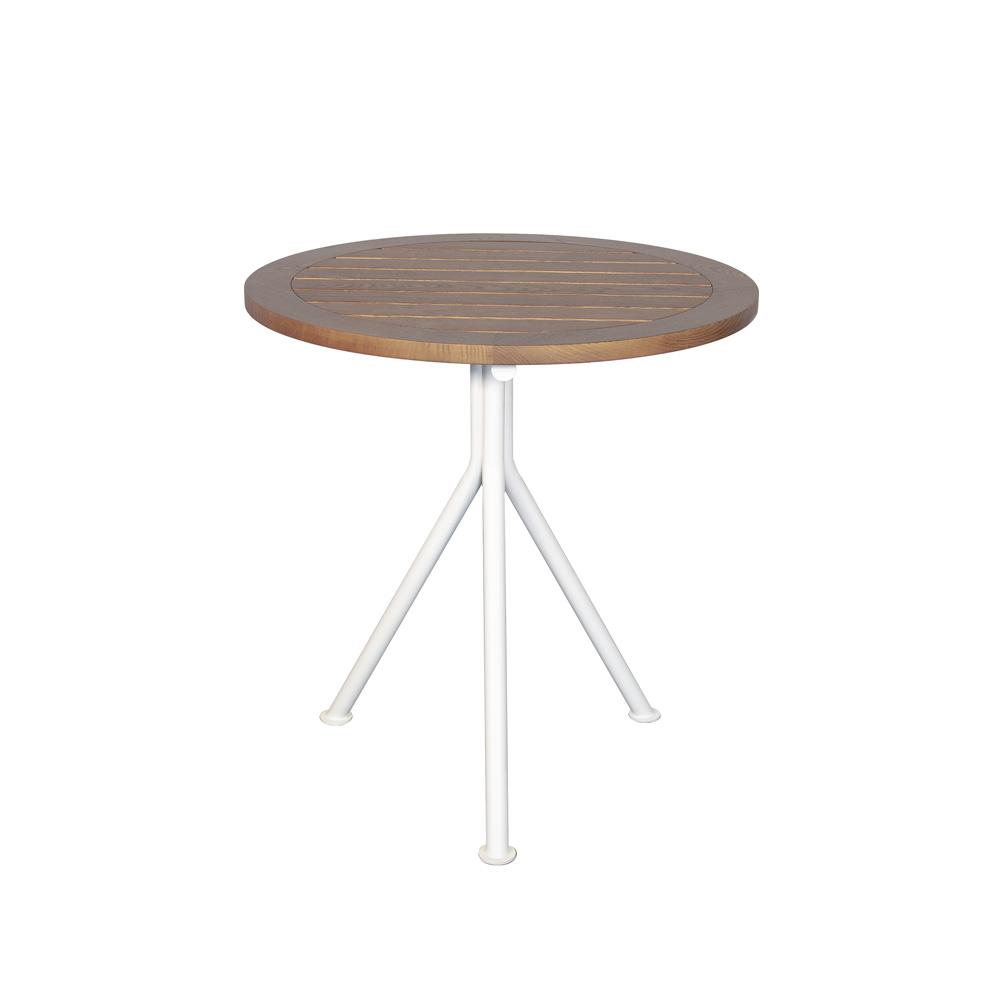 dehomecratic table holtab round mini