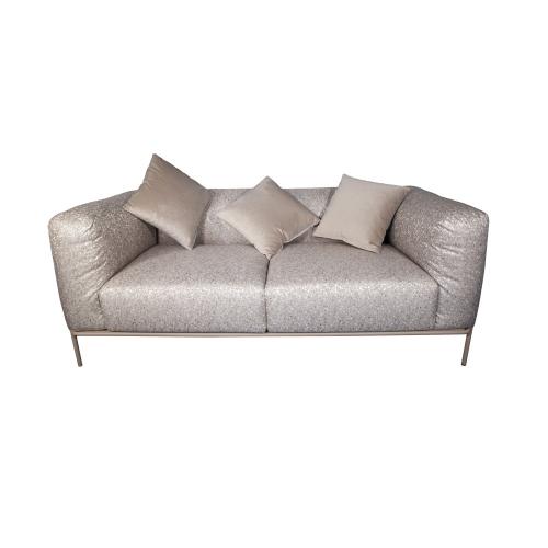 dehomecratic sofa meyou