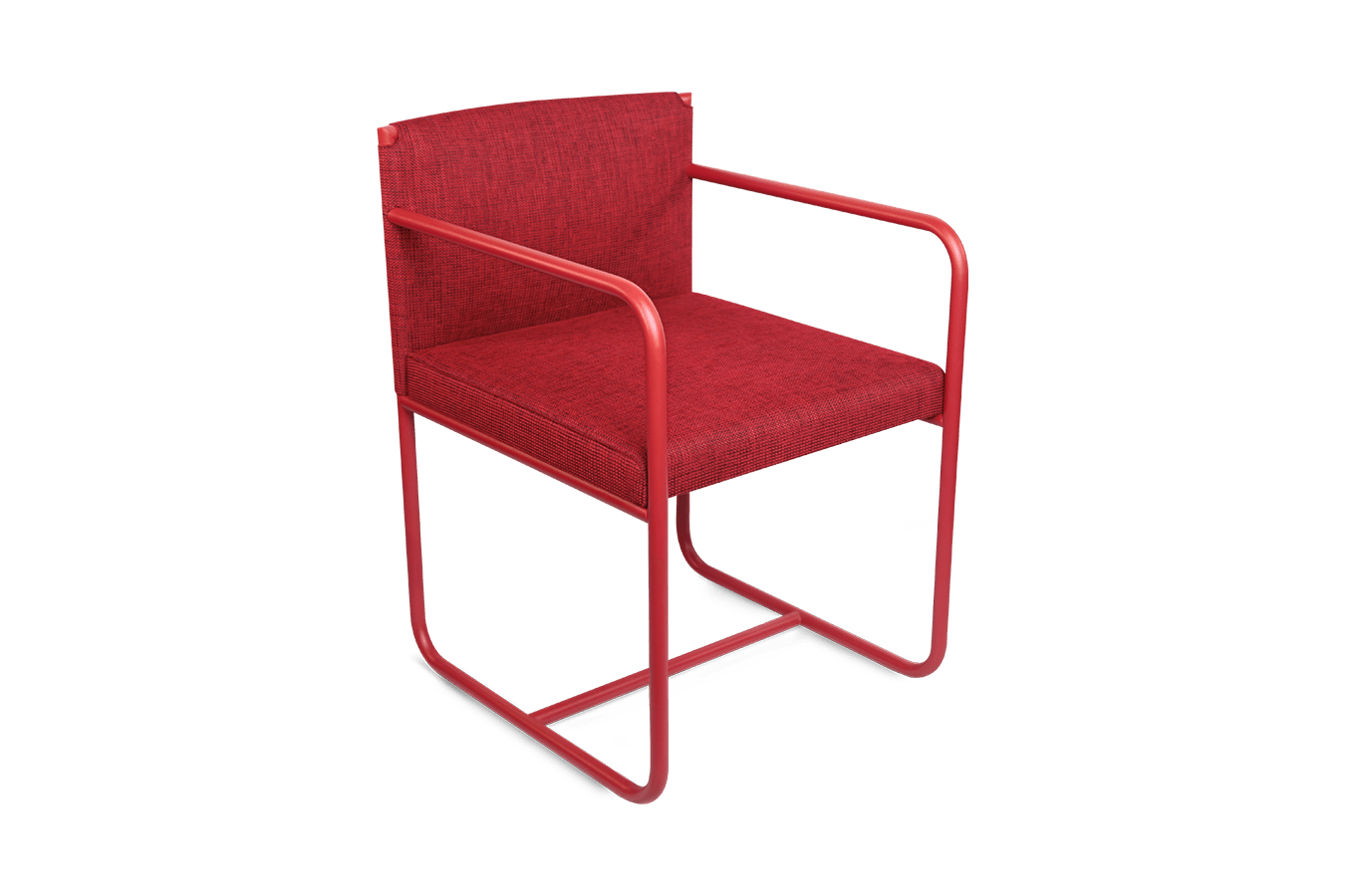 mindly dehomecratic chair